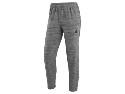 North Carolina Tar Heels Nike NCAA Men's Elite Fleece Pants