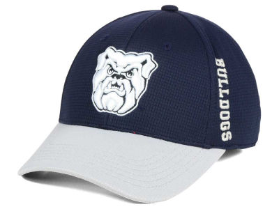 Butler Bulldogs Top of the World Booster 2Tone Flex Cap