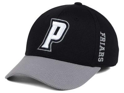 Providence Friars Top of the World Booster 2Tone Flex Cap