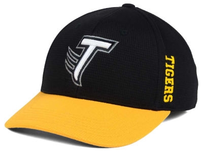 Towson University Tigers Top of the World Booster 2Tone Flex Cap