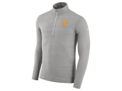 Tennessee Volunteers Nike NCAA Men's Element Half Zip Pullover
