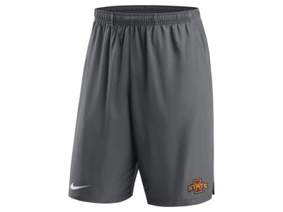Iowa State Cyclones Nike NCAA Men's Shield Short's