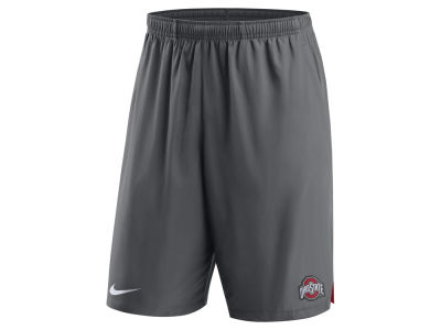 Ohio State Buckeyes Nike NCAA Men's Shield Short's