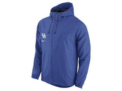 Kentucky Wildcats Nike NCAA Men's AV15 Winger Jacket
