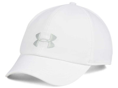 Under Armour Women's UA Renegade Cap