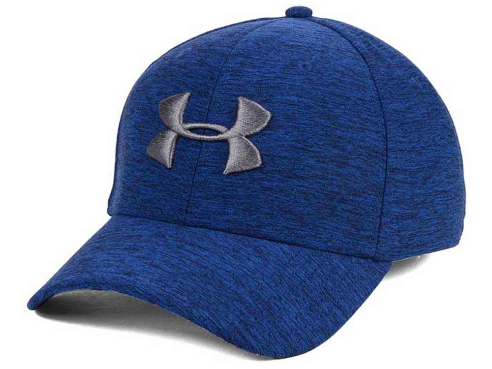 Under Armour Twist Closer Cap  64a222cca47