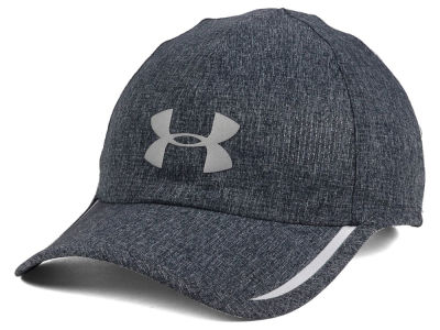 Under Armour Shadow AV Cap