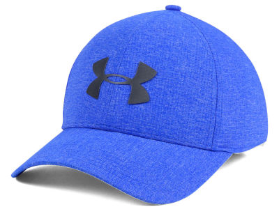 Under Armour Cool Switch AV Cap 2.0