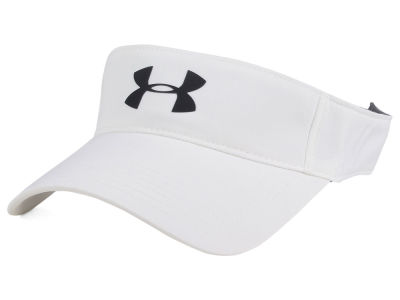 Under Armour Headline Visor 2.0