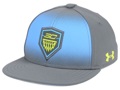 Under Armour Boys SC 30 Essential Cap