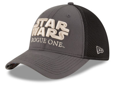 Star Wars Rogue One Neo 39THIRTY Cap