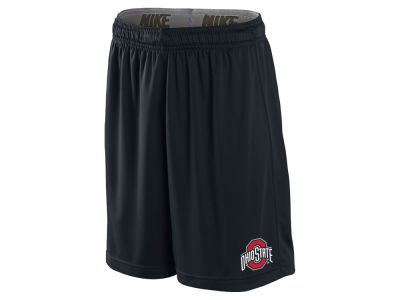 Ohio State Buckeyes Nike NCAA Youth Fly Short