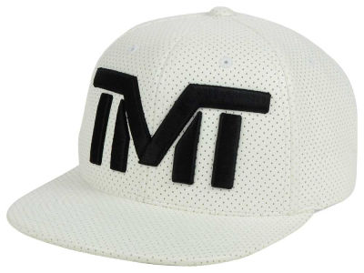 The Money Team Drophead Hat