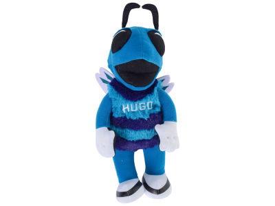 Charlotte Hornets 10inch Player Plush Doll