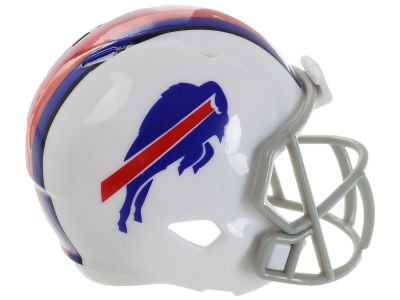 Buffalo Bills Speed Pocket Pro Helmet