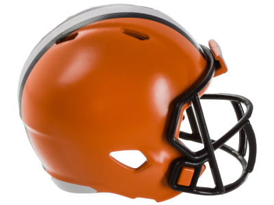 Cleveland Browns Speed Pocket Pro Helmet