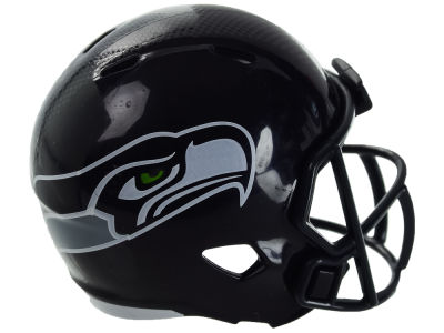 Seattle Seahawks Speed Pocket Pro Helmet