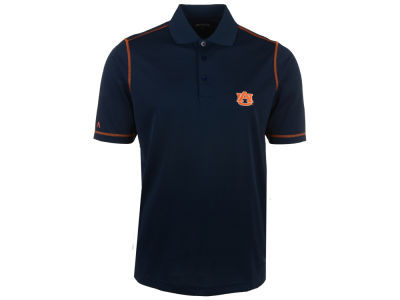 Auburn Tigers Antigua NCAA Icon Polo
