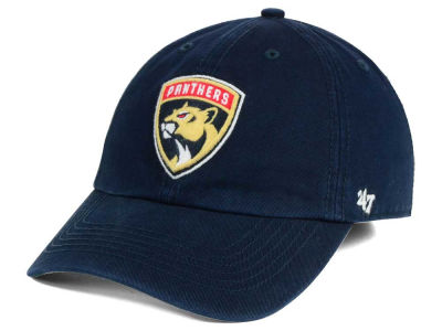 Florida Panthers '47 NHL '47 FRANCHISE Cap