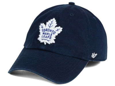 Toronto Maple Leafs '47 NHL '47 FRANCHISE Cap