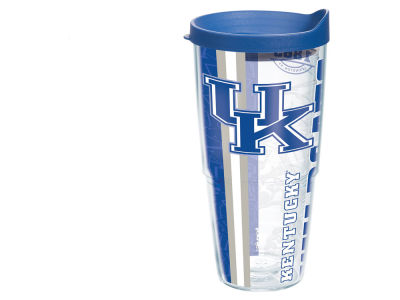 Kentucky Wildcats 24oz Pride Wrap Tumbler