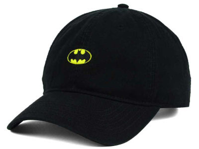 DC Comics WB Dad Hat
