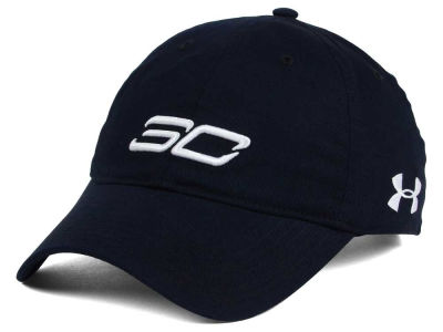 Under Armour SC Relaxed Cap