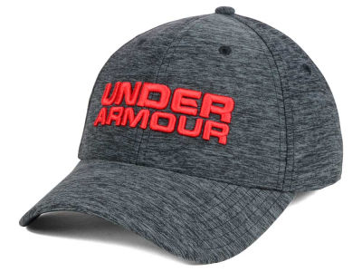 Under Armour Twist Closer Cap