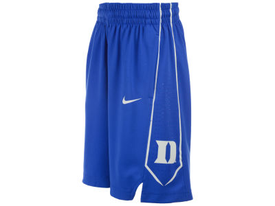 Duke Blue Devils NCAA Youth Replica Basketball Shorts