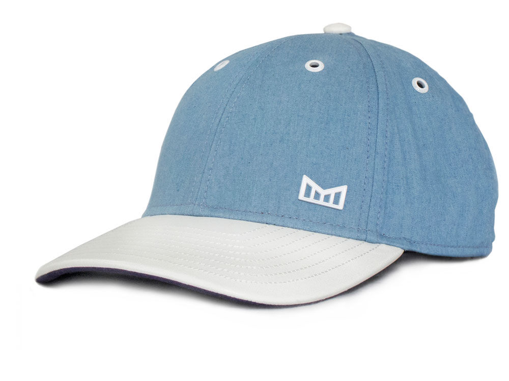 good texture super quality good out x discount code for melin hats white 8683c d0ae3