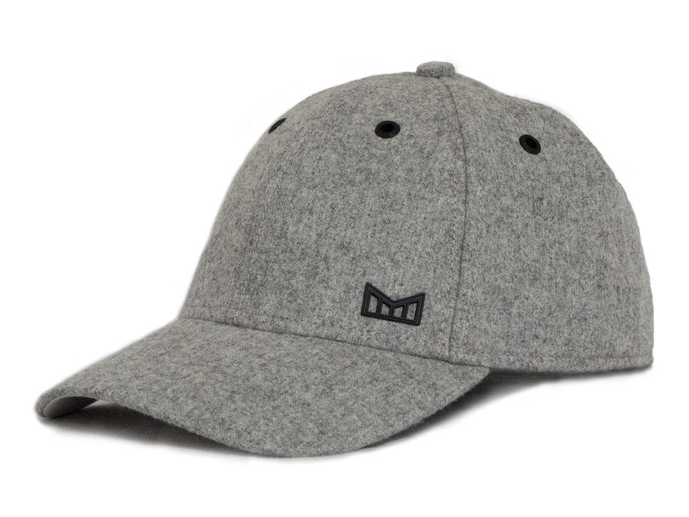 new product e7cfd 4eb06 ... where can i buy melin glory days curved strapback hat d8972 d1001