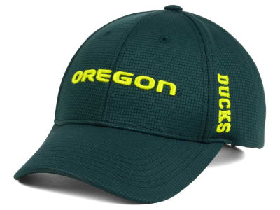 Oregon Ducks Top of the World NCAA Booster Cap