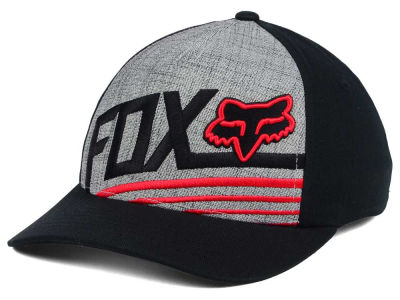 Fox Racing Youth Become 2.0 Cap