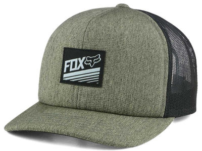 Fox Racing Campt Hat