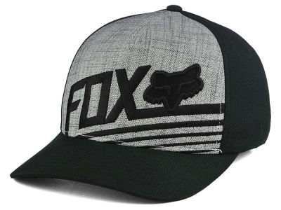 Fox Racing Become 2.0 Hat