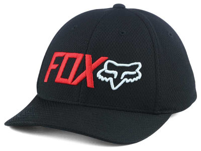 Fox Racing Youth Trenches Hat