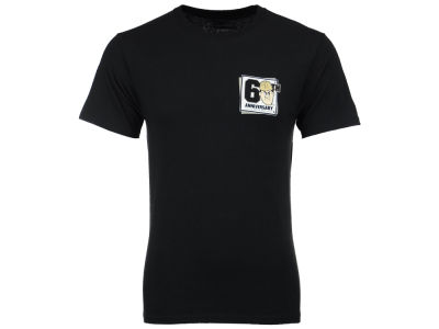 Purdue Boilermakers Champion NCAA Men's Pete Fan T-Shirt