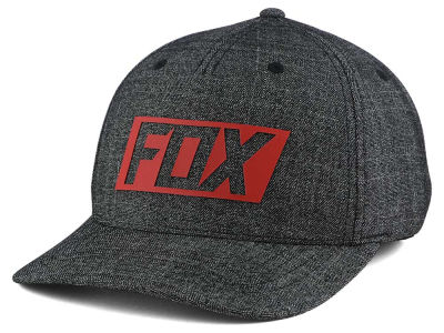 Fox Racing Bron Pop Hat
