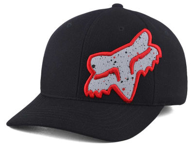 Fox Racing Splatter 45 Pop Hat