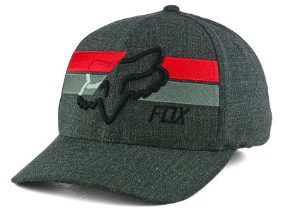 Fox Racing Gran Pacer Cap