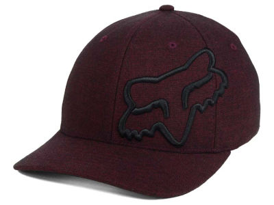 Fox Racing Broder Flex Fit Cap