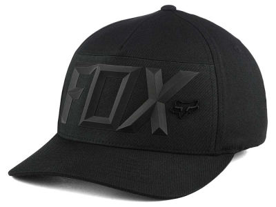 Fox Racing Shagal Flex Hat