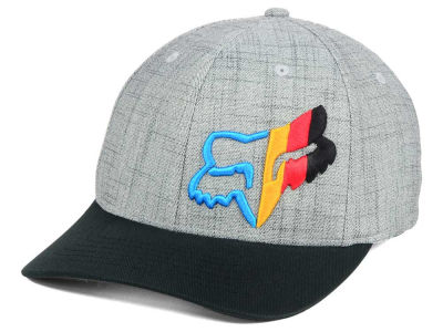 Fox Racing Barger Flex Cap