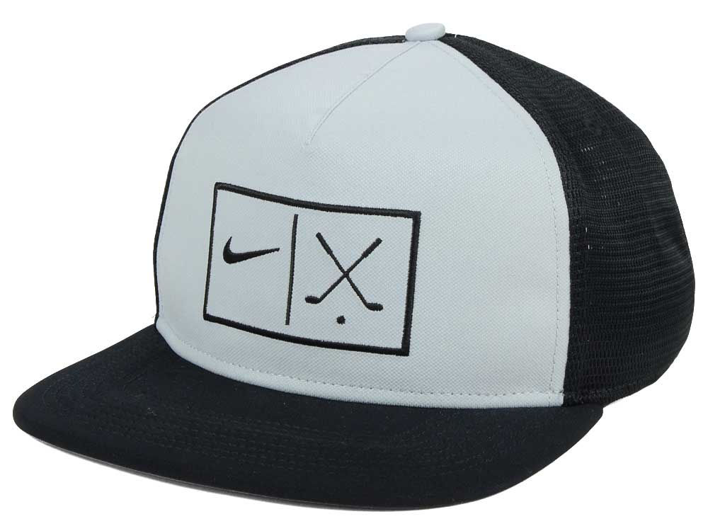 Nike Golf Golf True Cap  0c869abf308
