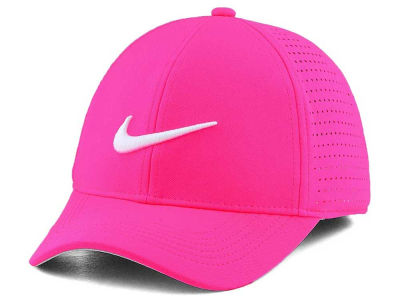 Nike Golf Youth Classic Cap