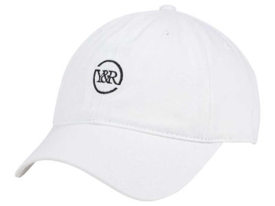Young And Reckless Trademark Loop Hat