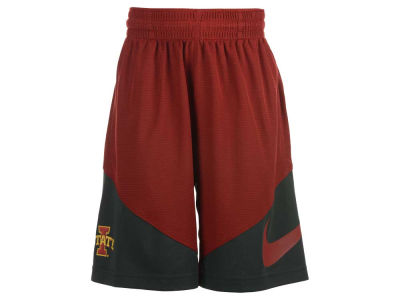 Nike NCAA Youth Classic Shorts