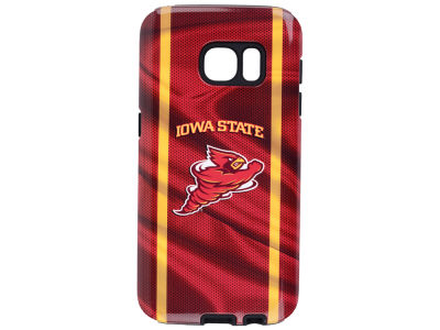 Iowa State Cyclones Galaxy S7 Case