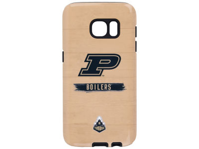 Purdue Boilermakers Galaxy S7 Case