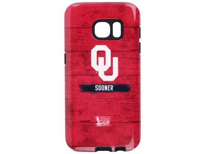 Oklahoma Sooners Galaxy S7 Case